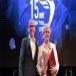 Директор медиагруппы «Центр» Анастасия Власова получила почетную грамоту Удмуртии