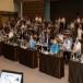 Радиоплеер и другие CМИшные ноу-хау: в Сочи проходит конференция радиовещателей