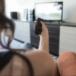 Из-за кризиса и коронавируса рекламные кампании на ТВ отменяют или переносят на осень