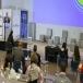 Гендиректор «Радио 1» выступил на конференции РАР