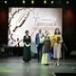 Объявлены победители конкурса «СМИротворец-2020»