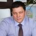Виктор Пинчук назначен заместителем гендиректора Mediascope