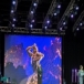Полуфинал «ТЭФИ-Регион» пройдет во Владикавказе
