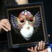 Церемония вручения «Золотой маски» пройдет 10 ноября