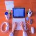 "Онлайн-конференция «Уроки ""закона о блогерах""»"