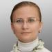 Екатерина Ларина возглавила новый департамент в Минцифры РФ