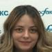 Анна Иванова, Rambler Group: «Медиа не могут существовать без технологий»