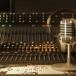 Радиохолдинги объединились для создания онлайн-радиоплеера