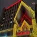 Жизнь без пауз. Телекомпания «СургутИнформ-ТВ» отмечает 30-летний юбилей