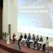 На Content Summit Russia обсудили актуальные вопросы производства ТВ- и киноконтента