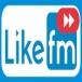 Самому технологичному радио страны – Like FM – 6 лет