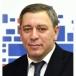 Первым замгендиректора по развитию сети РТРС назначен Александр Золотов