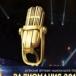 Стали известны предварительные результаты голосования членов жюри «Радиомании-2019»