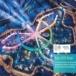 Топ-менеджеры ГПМ Радио поделились успешным опытом инноваций на Russia Creates 2.0 в Дубае