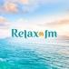 Relax FM – 15 лет в эфире