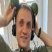 Радиоведущий Илья Колесников рассказал о тонкостях профессии и своем новом радио