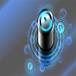 Радио в умных колонках: как искусственный интеллект может помочь развитию радиоотрасли