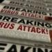 Глобальный бренд удалил 2,2 млн объявлений в медиа из-за всплеска контента о коронавирусе