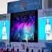 ВЭФ–2021 завершился концертом «Звёзд Русского Радио» на центральной площади Владивостока