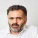 """Василий Черный, BRAND ANALYTICS: """"Аналитика соцмедиа позволяет лучше понять потребителя"""""""