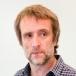 Михаил Зотов, Mediascope — о развитии медиаизмерений в России