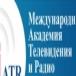 IATR наградит профессионалов и обсудит проблемы и новые возможности медиаотрасли